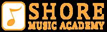 Shore Music Academy's Company logo