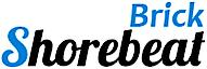 Shorebeat's Company logo