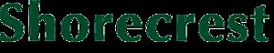 Shorecrest Preparatory School's Company logo