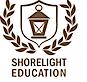 Shorelight Education's Company logo