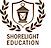 Shorelight Education's company profile