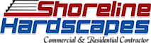 Shoreline Hardscapes's Company logo