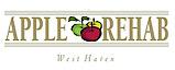 Shoreline Sharks's Company logo