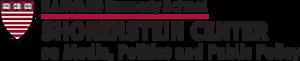 Shorenstein Center's Company logo