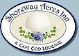 Shoreway Acres's Company logo