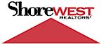 Shorewest Realtors's Company logo