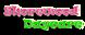 Shorewood Daycare Logo
