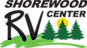 Carefree of Colorado's Competitor - Shorewood RV logo