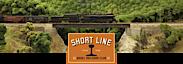 Short Line Model Railroad Club's Company logo