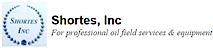 Shortes's Company logo