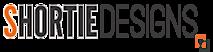 Shortie Designs's Company logo