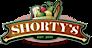 Skinnytaste's Competitor - Shorty's Market & Tap Room logo