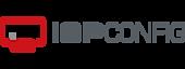 Shost.ca's Company logo