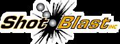 Shot Blast's Company logo
