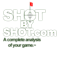 Mallory Alexander's Competitor - Shot By Shot logo