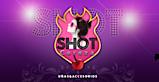 Shot Cereza's Company logo