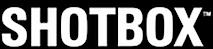 Shotbox LLC's Company logo