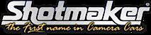 Shotmaker's Company logo