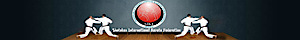 Shotokan International Karate Federation's Company logo