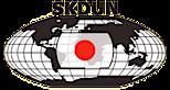 Shotokan Karate Do Of United Nations(Skdun)'s Company logo