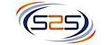 Shoulder 2 Shoulder's Company logo