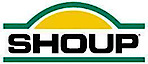 Shoup Manufacturing's Company logo