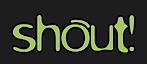 Shout Agency's Company logo