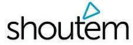 Shoutem's Company logo