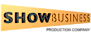 Brand Promotions's Competitor - The Showbusiness Production logo