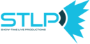 Show-time Live Productions's Company logo
