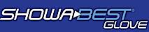 Showa's Company logo