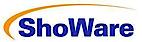 ShoWare