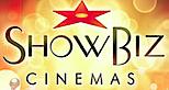 Showbiz Cinemas's Company logo