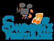 Showbiz Profile's Company logo