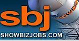 Showbizjobs's Company logo