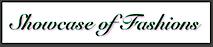 Showcase Of Fashions's Company logo