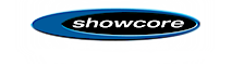 Eventdesignil's Company logo