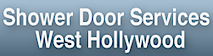 Shower Doors West Hollywood's Company logo