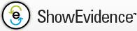 ShowEvidence's Company logo