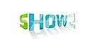 Showhow2's Company logo