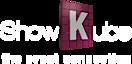 Showkube's Company logo
