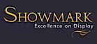 Showmard Media's Company logo
