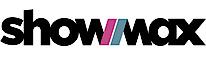 Showmax's Company logo