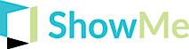 ShowMe's Company logo