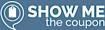 Nocostcoupons's Competitor - ShowMeTheCoupon logo