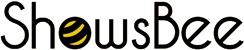 Showsbee's Company logo