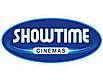 Showtime Cinemas's Company logo