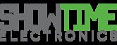 Showtime Electronics's Company logo