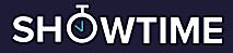Getshowtime's Company logo