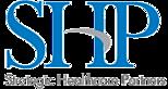 SHP's Company logo